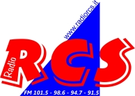 logo radiorcs