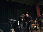Vladi Blues Band