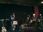 Vladi Blues Band & Giorgio