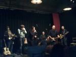 Vladi Blues Band & Giorgio & Stefania