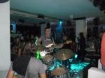 Al-B.Band