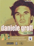 Daniele Groff