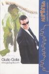 Giulio Golia