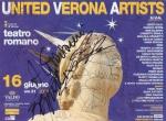 United Verona Artist