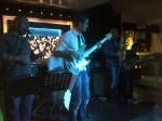 Shaker Trio & Max Negri & Carlo
