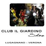 Club Il Giardino