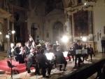 Paolo Fresu & I Virtuosi Italiani