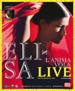 Elisa 2014