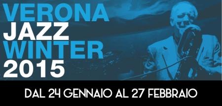 jazz_banner
