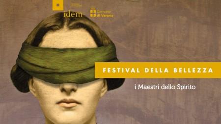 festival-bellezza