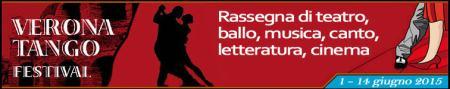 Verona Tango Festival