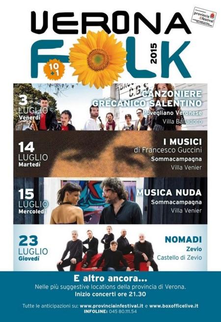 VERONA-FOLK-2015