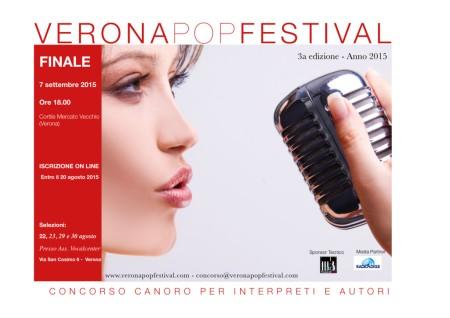 verona-pop-festival-logo_FH-2015-DEF-1-1024x724