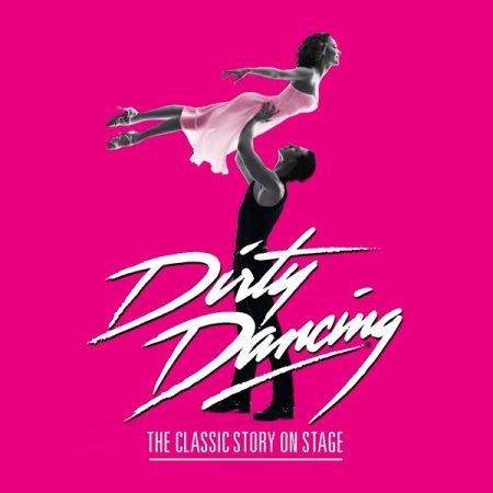 Dirty Dancing 20140520163317
