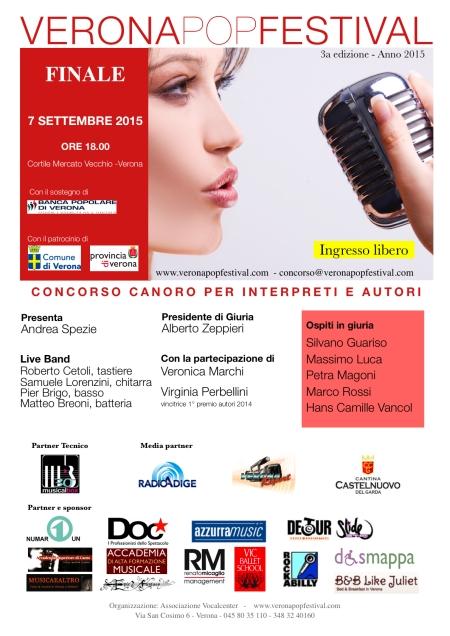 verona-pop-festival-locandina-invito-2015