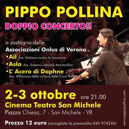 Pippo Pollina ott 2015
