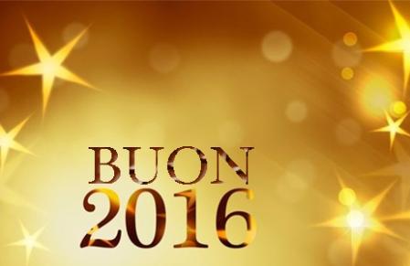 Buon 2016