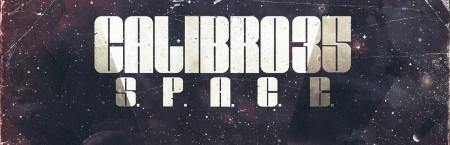 Calibro 35