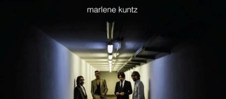 Marlene Kuntz ok