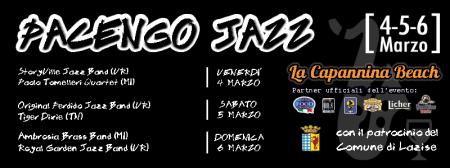 Pacengo Jazz