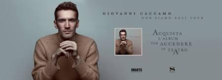 Giovanni Caccamo